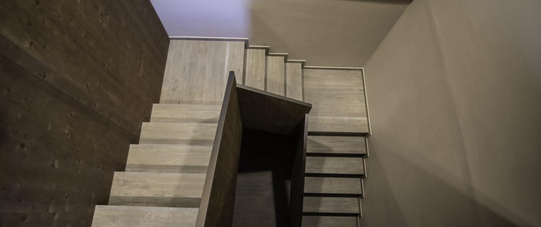 Peindre Un Escalier Carrelé entreprise de carrelage valais – vaud – suisse romande
